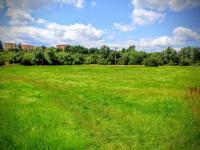 Prodej pozemku 12101 m², Teplice