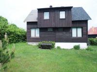 Prodej chaty / chalupy 98 m², Moldava