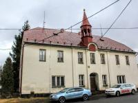 Prodej domu v osobním vlastnictví 400 m², Jiříkov