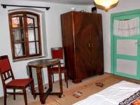 Prodej domu v osobním vlastnictví 70 m², Evaň