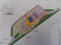 Prodej pozemku 14508 m², Kunice