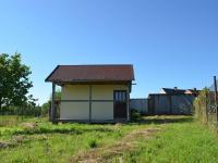 Prodej pozemku 278 m², Počedělice