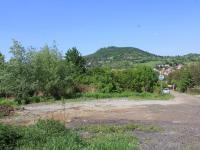 Prodej pozemku 1999 m², Bystřany