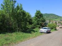Prodej pozemku 1300 m², Bystřany