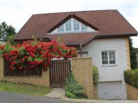 Prodej domu v osobním vlastnictví 160 m², Teplice
