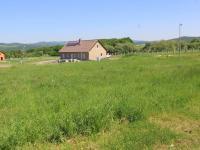 Prodej pozemku 1033 m², Žim