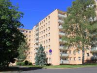 Prodej bytu 4+1 v družstevním vlastnictví 81 m², Teplice