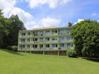 Prodej bytu 1+1 v družstevním vlastnictví 32 m², Teplice