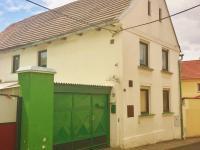 Prodej domu v osobním vlastnictví 200 m², Světec