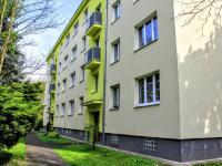Pronájem bytu 2+1 v družstevním vlastnictví 51 m², Teplice