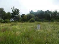 Prodej pozemku 4407 m², Okrouhlá