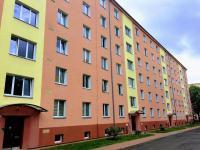 Prodej bytu 2+kk v osobním vlastnictví 55 m², Most
