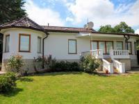 Pronájem domu v osobním vlastnictví 280 m², Teplice