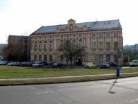 Prodej restaurace 1500 m², Teplice