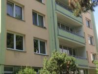 Prodej bytu 2+kk v družstevním vlastnictví 42 m², Teplice