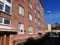 Prodej bytu 2+1 v osobním vlastnictví 57 m², Litvínov