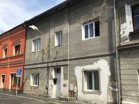Prodej nájemního domu 295 m², Duchcov