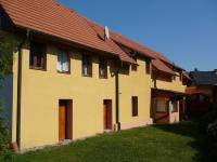 Prodej domu v osobním vlastnictví 440 m², Hrobčice