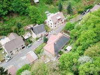 Prodej domu v osobním vlastnictví 247 m², Krupka
