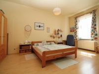 Prodej bytu 2+1 75 m², Teplice