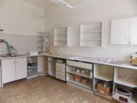 3.místnost - Pronájem obchodních prostor 100 m², Teplice