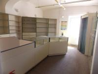 2.místnost (Pronájem obchodních prostor 100 m², Teplice)