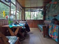 Prodej chaty / chalupy 65 m², Koštice