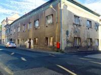 Prodej domu v osobním vlastnictví 354 m², Duchcov