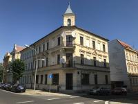 Pronájem bytu 5+1 v osobním vlastnictví 130 m², Teplice