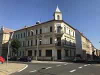 Pronájem bytu 2+1 v osobním vlastnictví 54 m², Teplice