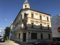 Pronájem bytu 3+1 v osobním vlastnictví 100 m², Teplice