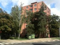 Prodej bytu 3+1 v osobním vlastnictví 61 m², Bílina