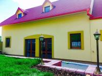Prodej pozemku 172 m², Hrobčice
