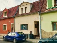 Prodej domu v osobním vlastnictví 75 m², Bílina