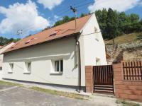 Prodej domu v osobním vlastnictví 124 m², Vlastislav