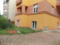 Pronájem kancelářských prostor 70 m², Teplice