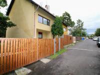 Prodej domu v osobním vlastnictví 287 m², Teplice