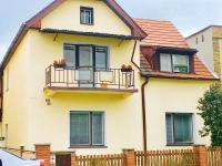 Prodej domu v osobním vlastnictví 329 m², Bílina