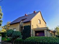 Prodej domu v osobním vlastnictví 260 m², Proboštov
