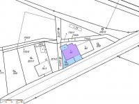 Prodej domu v osobním vlastnictví 287 m², Krupka