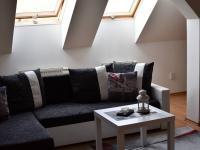 Prodej bytu 2+kk v osobním vlastnictví 46 m², Teplice