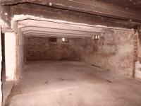 sklep (Prodej restaurace 570 m², Jáchymov)