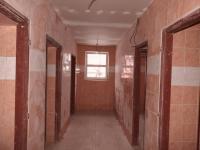2. NP sociální zázemí k restauraci (Prodej restaurace 570 m², Jáchymov)