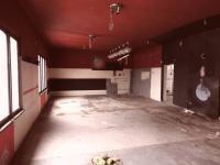 2. NP bývalá restaurace (Prodej restaurace 570 m², Jáchymov)