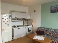 Pronájem bytu 2+kk v družstevním vlastnictví, 47 m2, Teplice