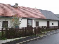 Prodej domu v osobním vlastnictví 160 m², Hrobčice