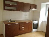 Pronájem bytu 2+1 v osobním vlastnictví 55 m², Duchcov
