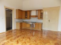 Prodej bytu 3+1 v osobním vlastnictví 132 m², Teplice