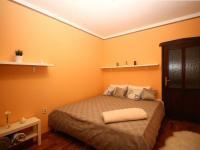 Prodej bytu 2+kk v osobním vlastnictví 42 m², Ústí nad Labem