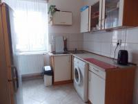 Pronájem bytu 2+1 v osobním vlastnictví 60 m², Teplice